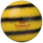 VOLLEY® Dodgeball