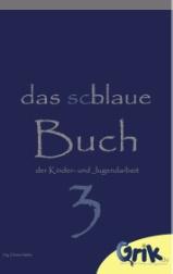Das schlaue, blaue Buch 3