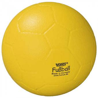 VOLLEY® ELE'Fußball