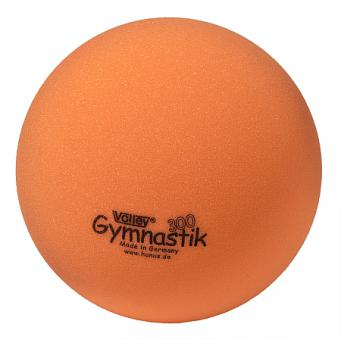 VOLLEY® Gymnastik 300
