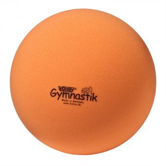 VOLLEY® Gymnastik 420