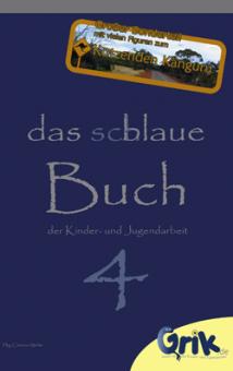 Das schlaue, blaue Buch 4