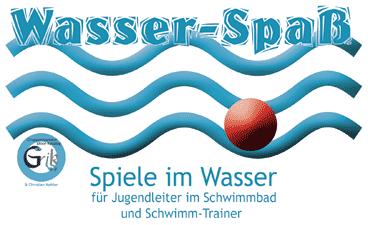 Wasser-Spaß