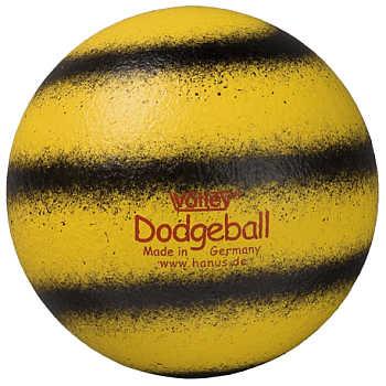 VOLLEY® Dodgeball