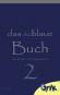 Das schlaue, blaue Buch 2