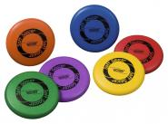 VOLLEY® ELE'Soft Saucer