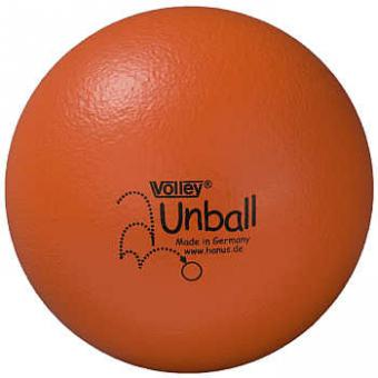 VOLLEY® Unball